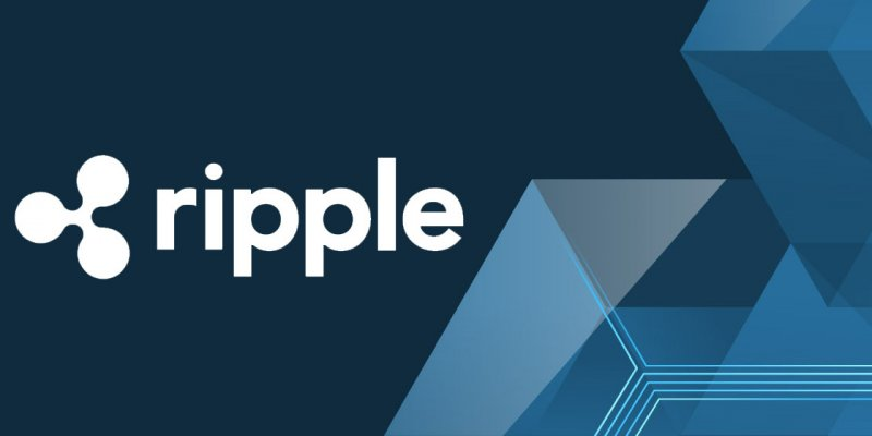Технология Ripple удешевит международные переводы криптовалют на 70%