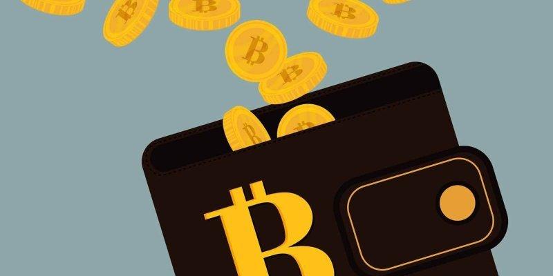 Как купить биткоины: простыми словами о покупке криптовалюты