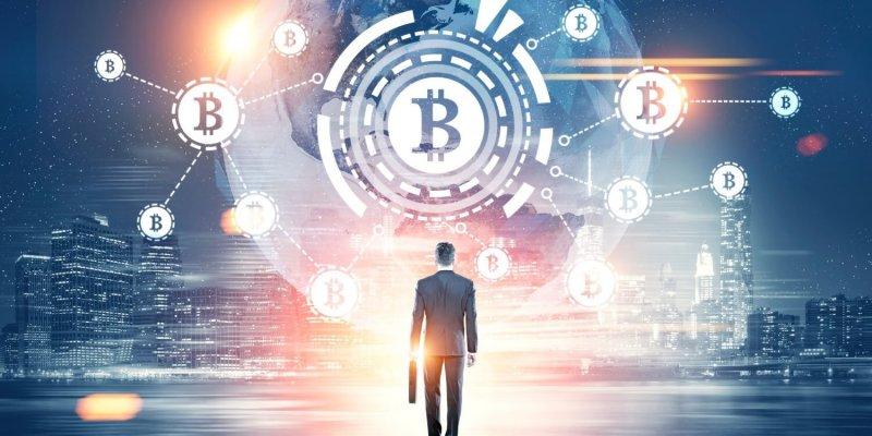 Дайджест новостей криптовалютного рынка за 09.03.18