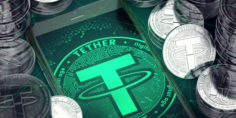 Проверены реальные запасы Tether – на счетах компании более $2,5 млрд