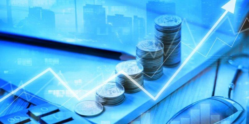Оживление на крипторынке. Анализ курса ТОП-5 криптовалют за 20.08 – 24.08