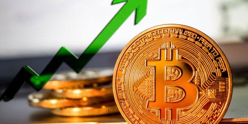 Почему вырос биткоин? – анализ курса за 18 июля и прогнозы