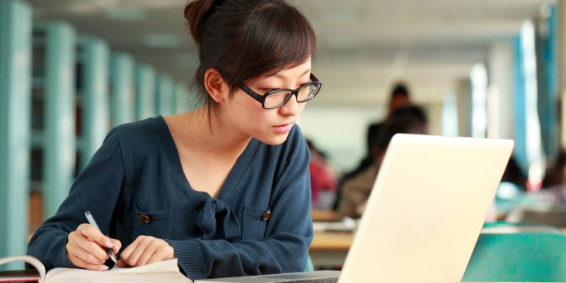 Новое слово в образовании. Онлайн-обучение и стипендия в криптовалюте от BitDegree