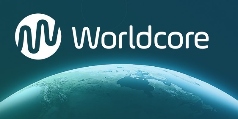 Эксперт Алексей Насонов из Worldcore о блокчейне в здравоохранении