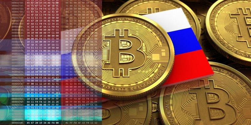 Криптоинвесторов в России занесут в отдельный реестр