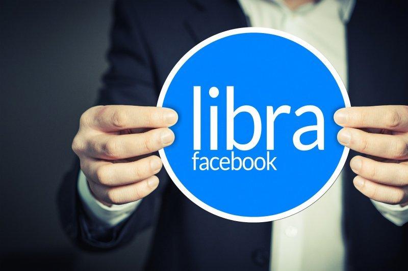 Отличие Bitcoin от Libra