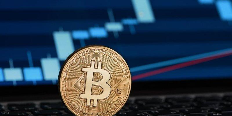 Биткоин идет к $8000 – анализ курса за 7 июня и прогнозы