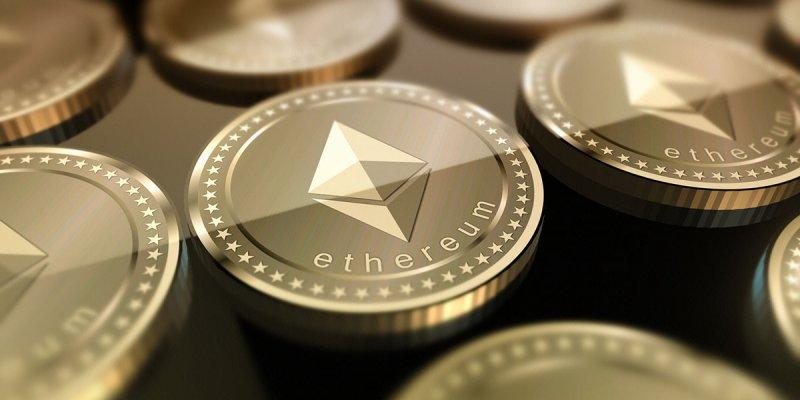 Ethereum будет расти! К 2018 году он может стоить $2500 – анализ и прогнозы