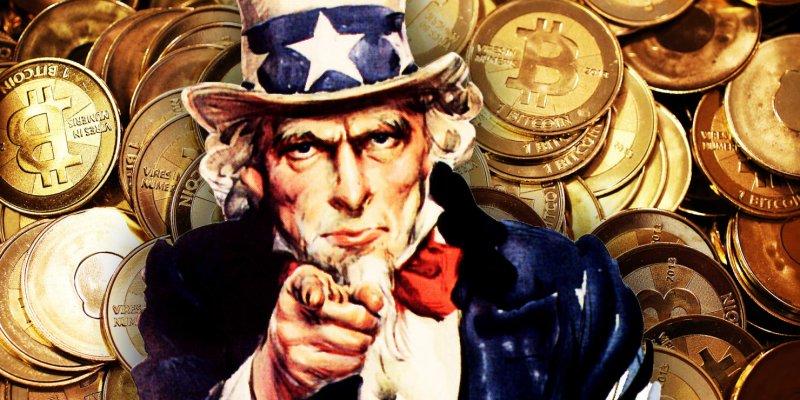 10 аргументов против налогообложения криптовалют