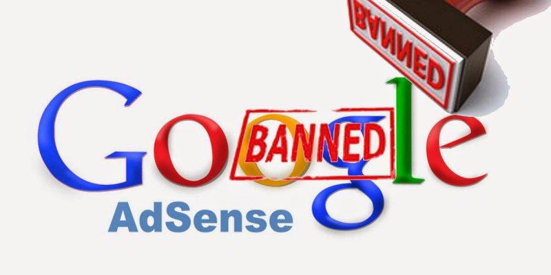 Google запретил расширения для майнинга криптовалют