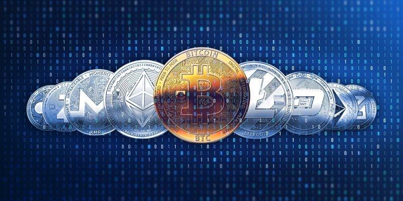 Криптовалюты – что это такое простыми словами