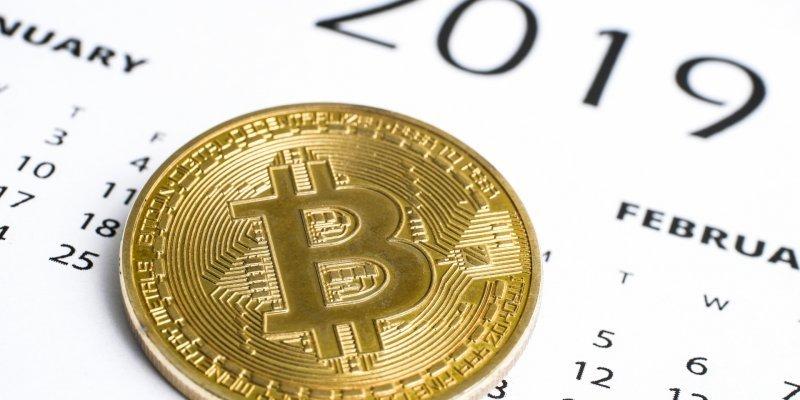 БЫСТРОЕ ЧТЕНИЕ: Что происходит с рынком криптовалют