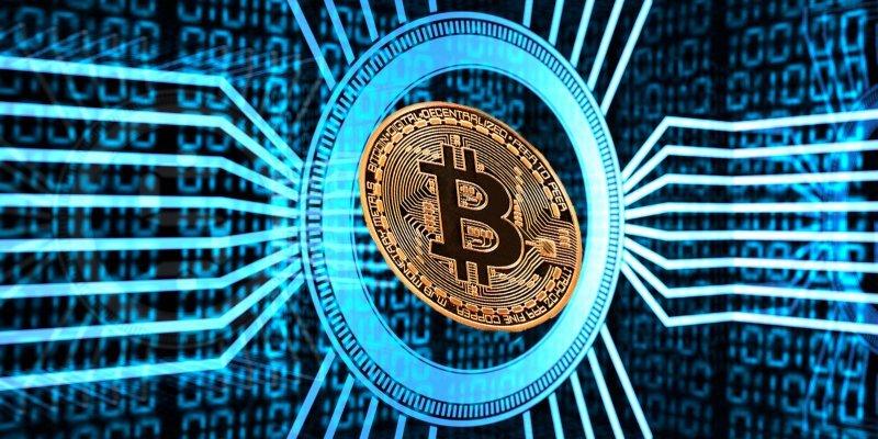 5 причин, почему биткоин лидирует на рынке