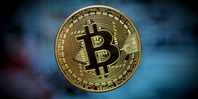 Дайджест новостей криптовалютного рынка за 27.03.18