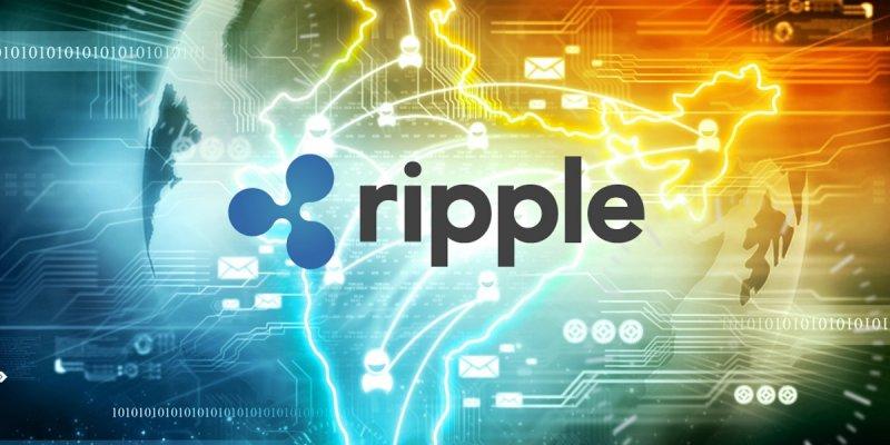 Команда Ripple работает над обновлением сети
