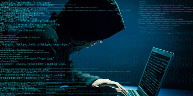 Криптобиржа OKex подверглась хакерской атаке, украдены миллиарды токенов