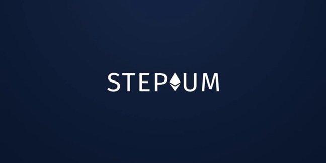 Действительно ли Stepium помогает ворваться на крипторынок?