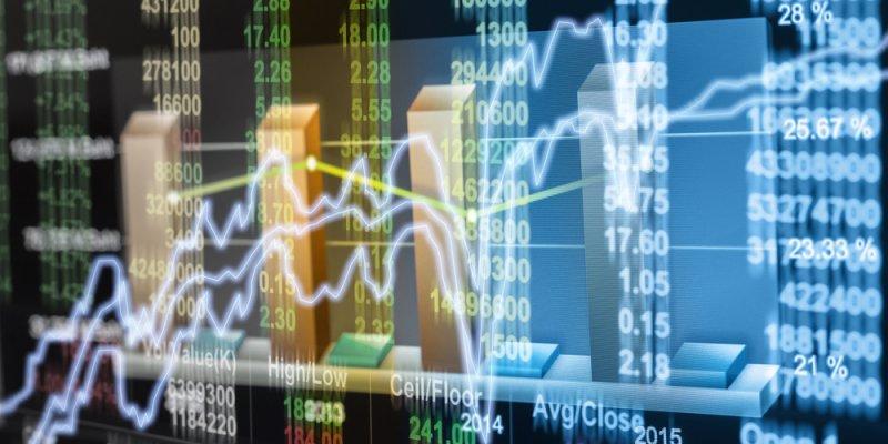 В мире уже больше 500 криптовалютных бирж, и это не предел