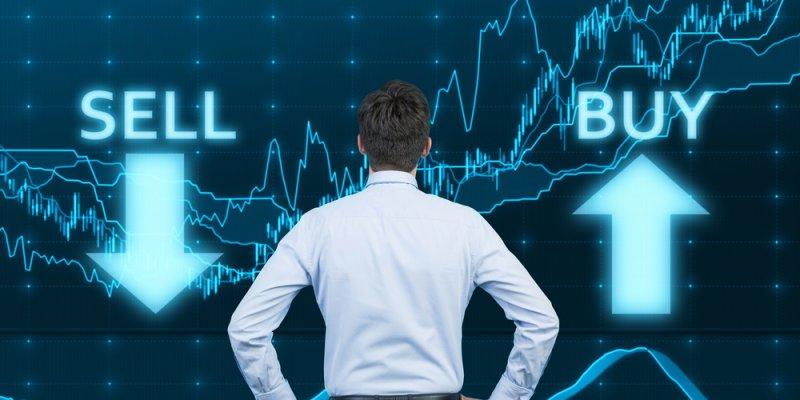 Индикаторы технического анализа рынка: чем они помогут трейдеру?