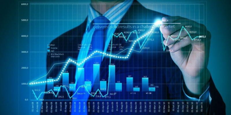 Дайджест новостей криптовалютного рынка за 13.03.18