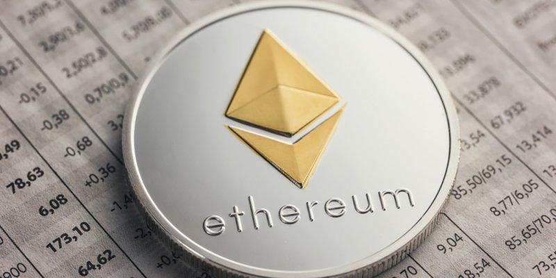 Конкуренты Ethereum укрепляют позиции: рейтинг перспективных альткоинов