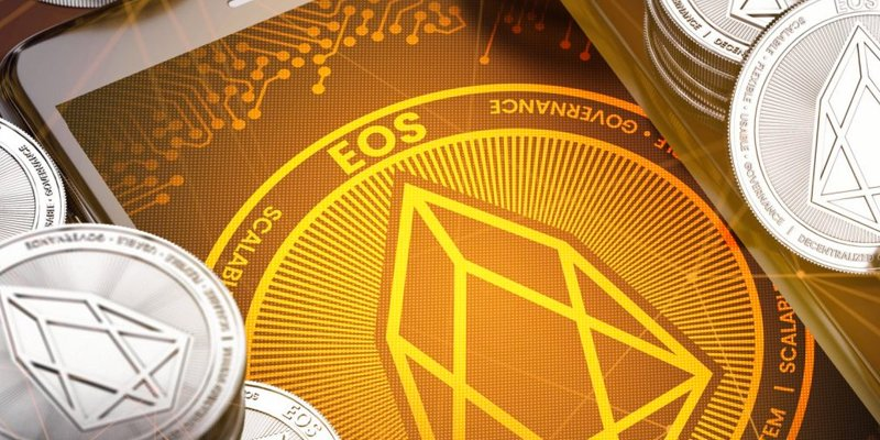 2 июня – запуск сети EOS. Что может пойти не так?