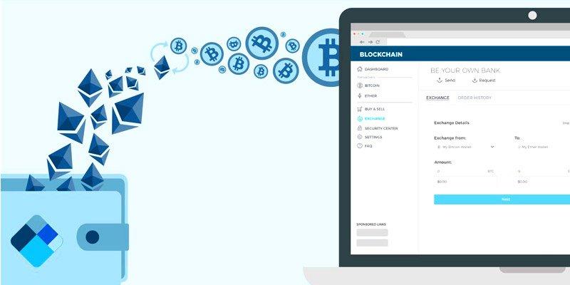 Изображение - Блокчейн - что это такое простыми словами blockchain-pic-md