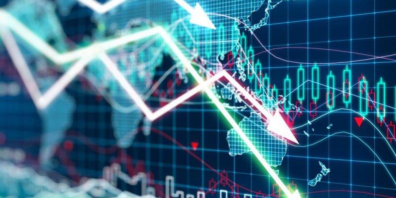 На криптовалютном рынке началась коррекция курсов – анализ и прогнозы