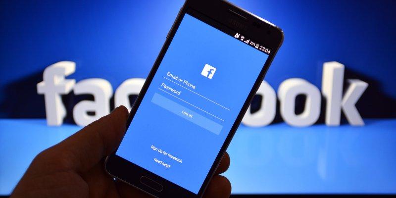 Facebook запустит собственную криптовалюту?