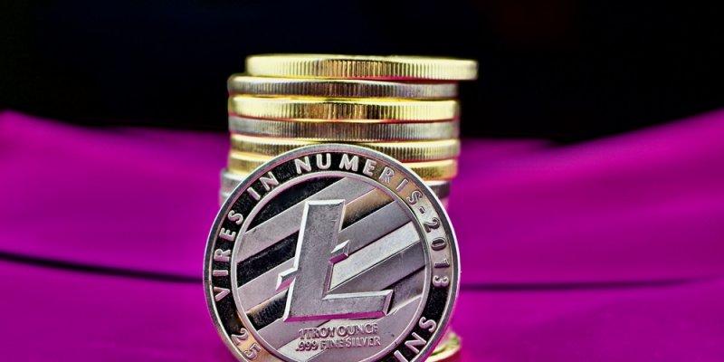 Не удержал позиции: Litecoin больше не в ТОП-5 лидеров