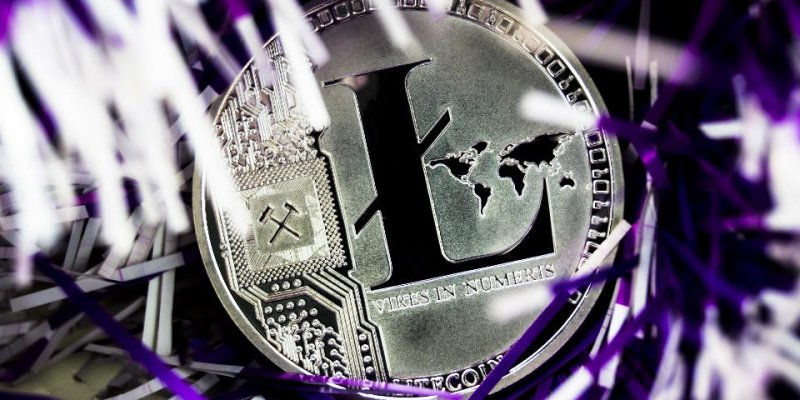 От криптовалюты Litecoin отделился новый токен Litecoin Cash