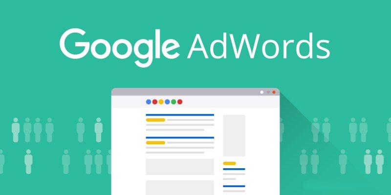 Google намеренно ограничивает рекламу ICO