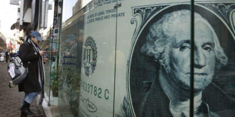 Как противостоять тотальному контролю МВФ?