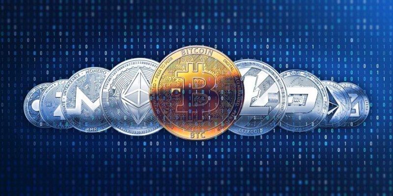 Новый Биткоин: во что готовы вложить средства инвесторы в 2018 году
