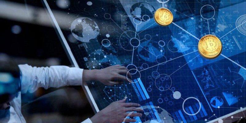 России нужны крипто- и блокчейн-специалисты!