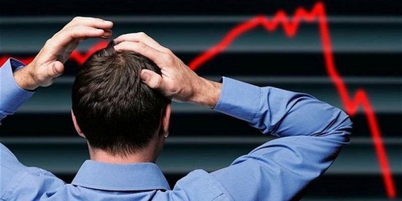 Worldcore про летнее «криптостояние»: трейдеры криптовалютного рынка могут летом отдохнуть