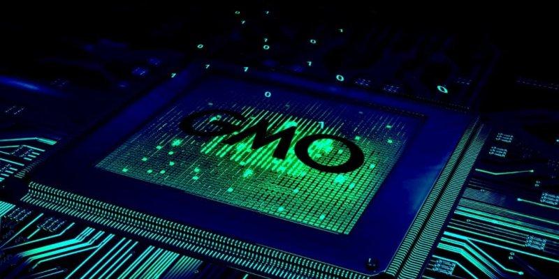 Революция в сфере криптовалют: компания GMO выпустит высокоэффективные майнинг-чипы