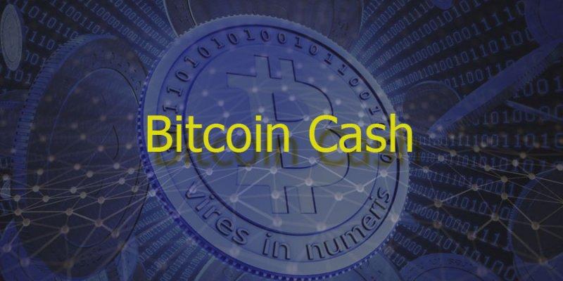 Bitcoin Cash вырос на 16% и продолжает дорожать – прогнозы экспертов