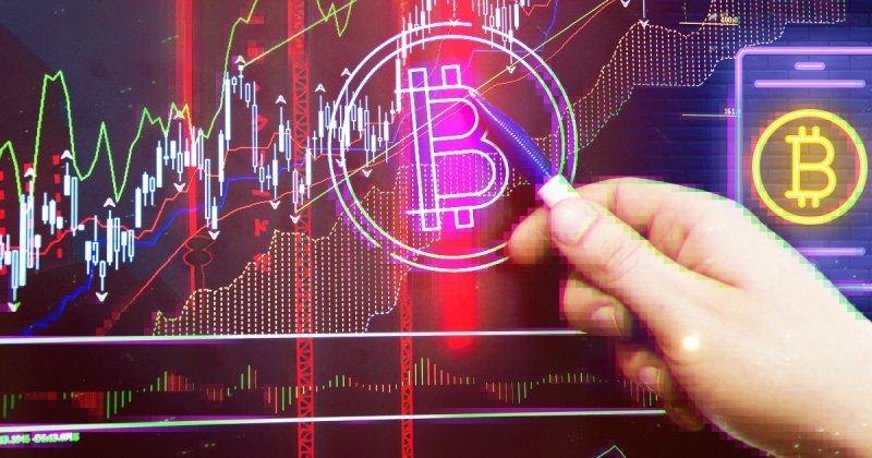 bitcoin-investitsii-upali