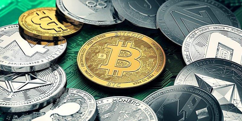Майнинг криптовалюта биткоин ico криптовалюты майнинг