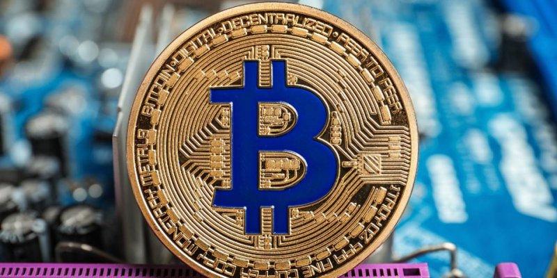 Когда начнет расти биткоин? – анализ курса за 18 июня и прогнозы