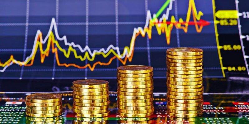 ТОП 10 самых лучших перспективных криптовалют