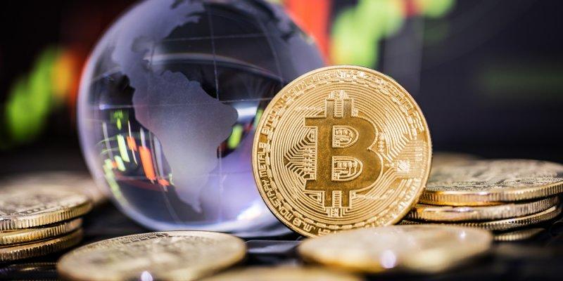 Дайджест новостей криптовалютного рынка за 01.03.18