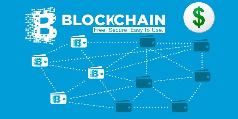 Изображение - Блокчейн - что это такое простыми словами blockchain-img-md