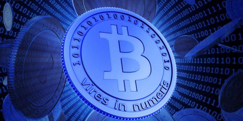 Дайджест новостей криптовалютного рынка за 21.03.18