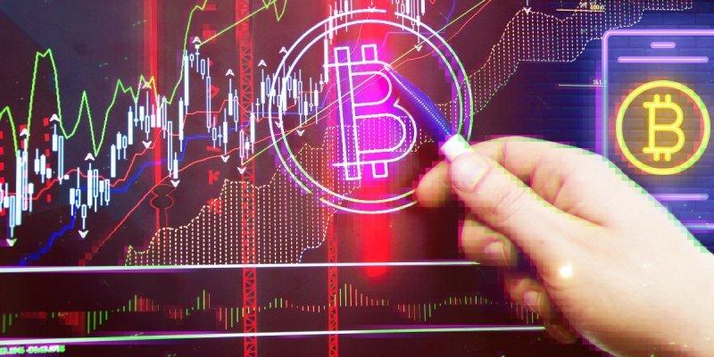 Зачем нужен технический анализ в трейдинге криптовалют