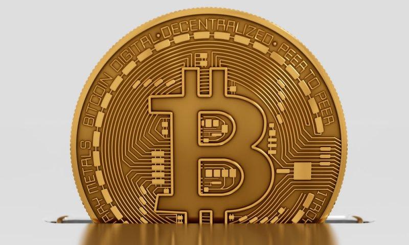Системе расчетов биткоин настройка скользящей средней в форексе