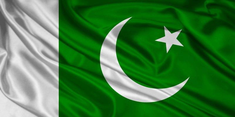 Пакистан запретил все операции с криптовалютами