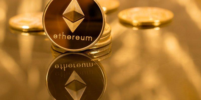 Виталик Бутерин предложил ограничить эмиссию Ethereum