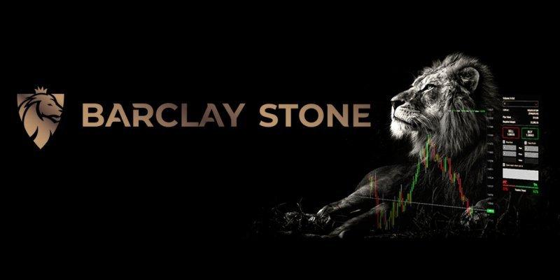 Barclay Stone – обзор торгового брокера